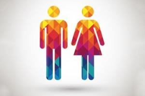 gender_1