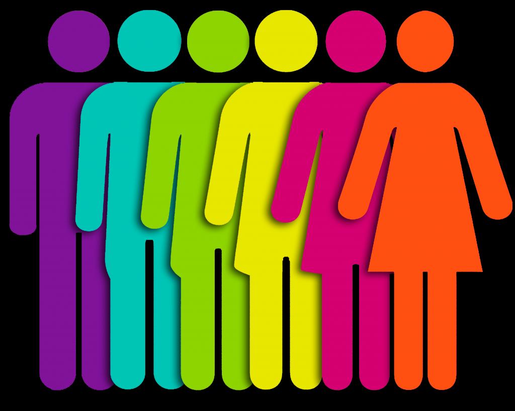 transgenderlogo